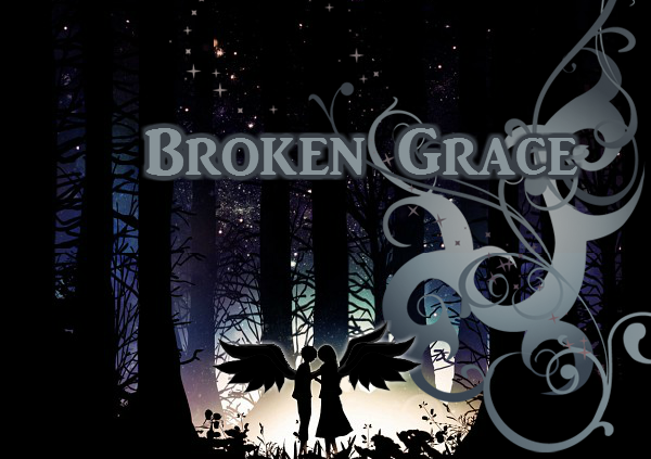 Broken Grace.png