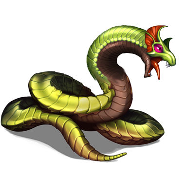 Snake2.png
