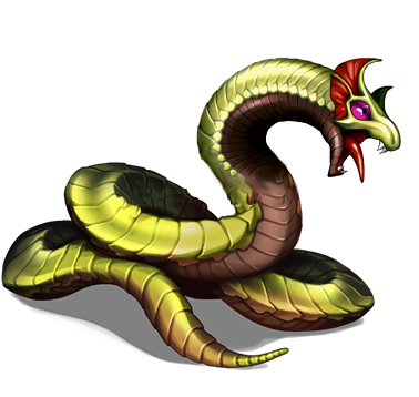 Snake2.png.eb396ff6b2bf7dbd25b5e6fd4c61beea.png