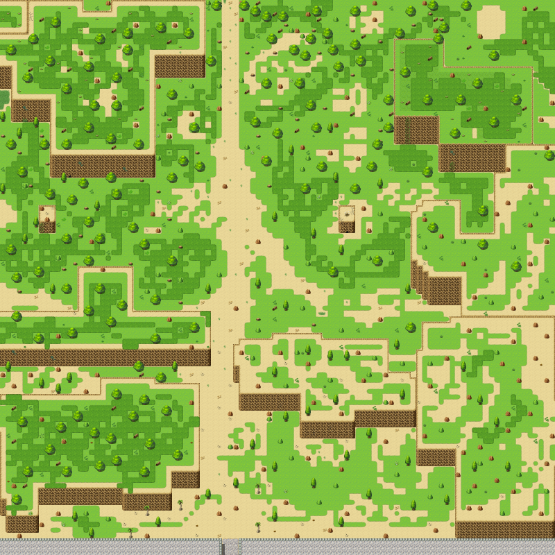 Map078.png