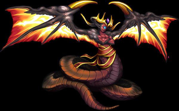 Lamia_Demon.png