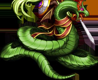 Serpent_01.png