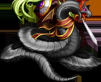 Serpent_02.png
