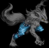 Werewolf_Black.png