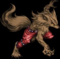 Werewolf_Brown.png