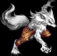 Werewolf_Silver.png