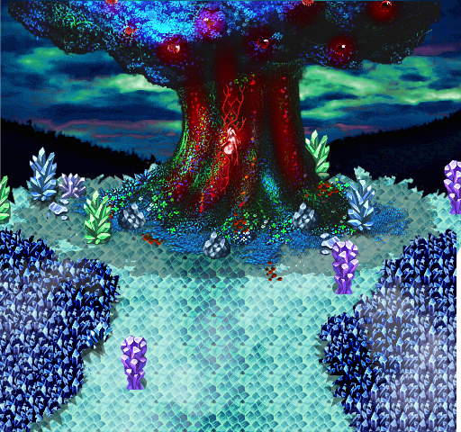 [FIXED]CrystalFields_Tree - Copy.png