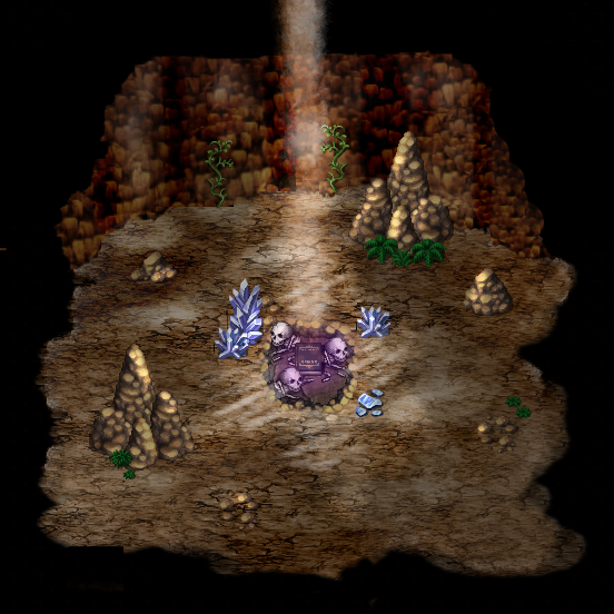 Intro_Cave.png