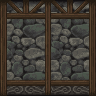 stone_decorated.png