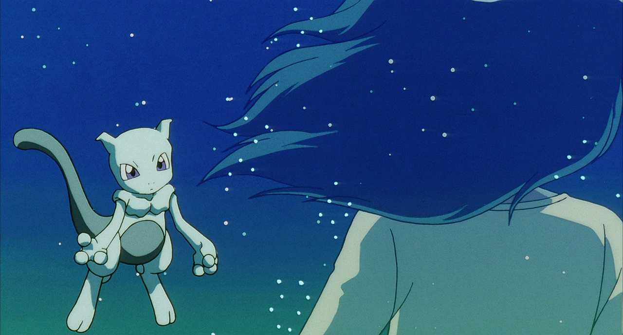 Young_Mewtwo.png