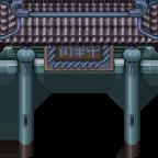 metal-temple-gate.png