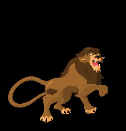 LionDark.png