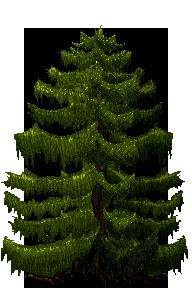 Basic PineFlater.png