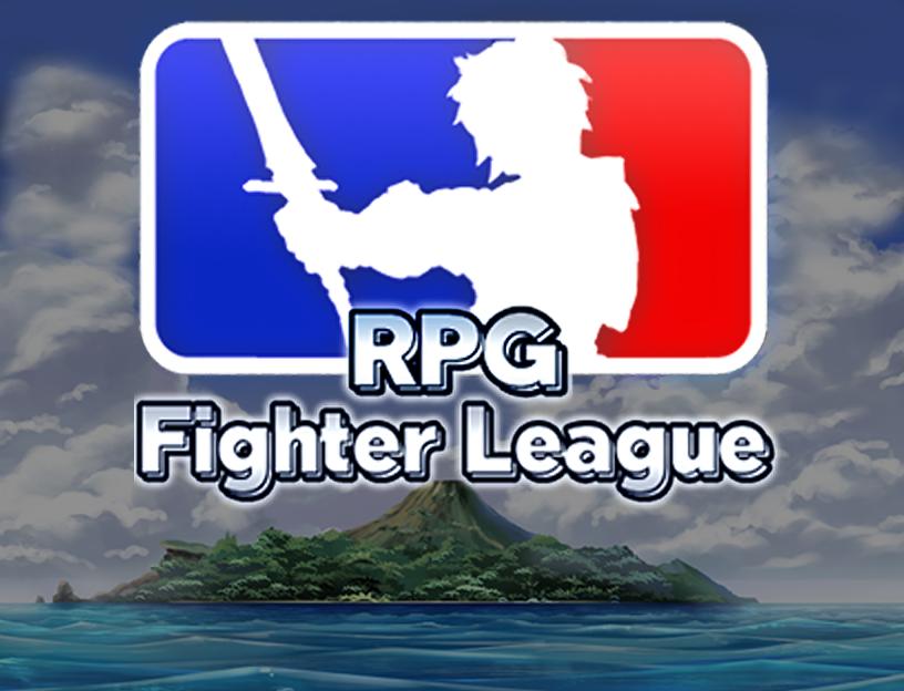 rpgfighterleague_screenshot_8.png
