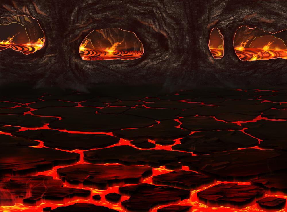 Lava3.png