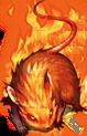 Fire-Rat.png