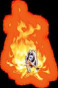 Firespirit.png