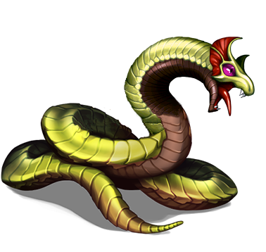 Snake2a.png