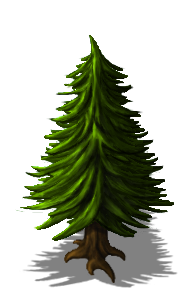 Firsttree.png
