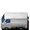 $boxvan_engine.png