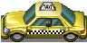 $taxi_yellow.png