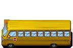$schoolbus.png