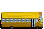 $schoolbus2.png