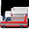 $ambulance1.png