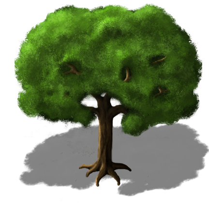 Tree2leafless.png