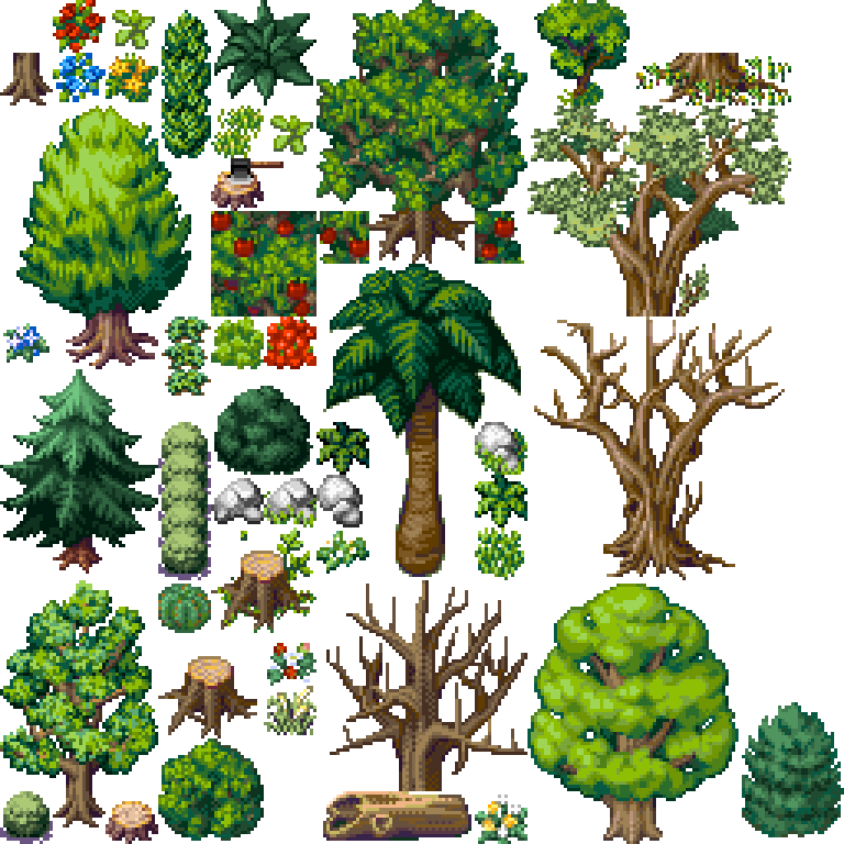 Refmap_outside_trees_and_plants.png