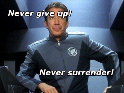 Never_Give_Up_Never_Surrender.png