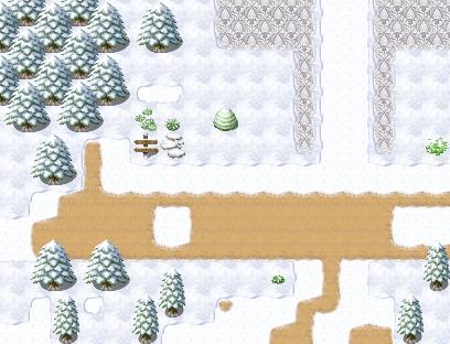 snowtest.png