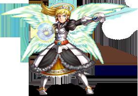 ArcAngel_1.1.png
