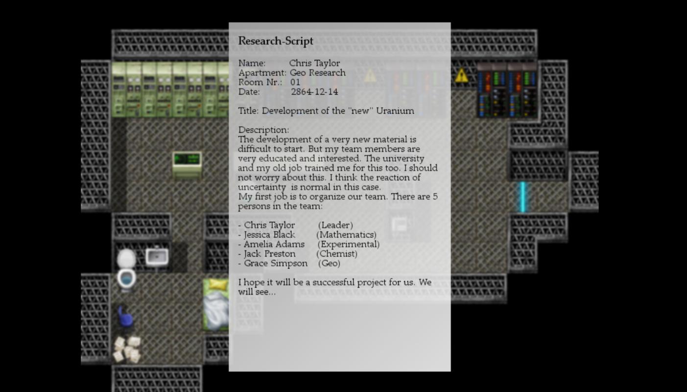 Roxas_SplashImage_Screenshot.PNG
