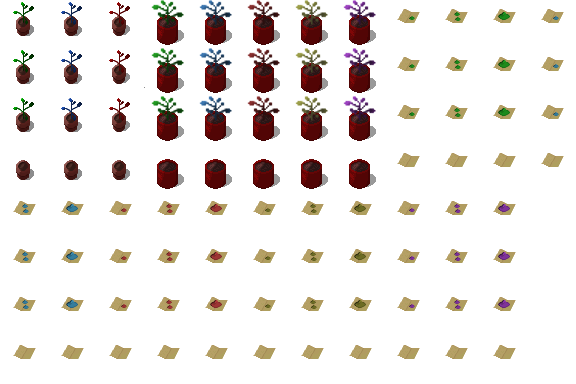 !Herbs.png