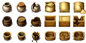 MV Boxes, Jars, Buckets, Bags.png