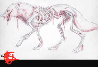 Death's wolves.png