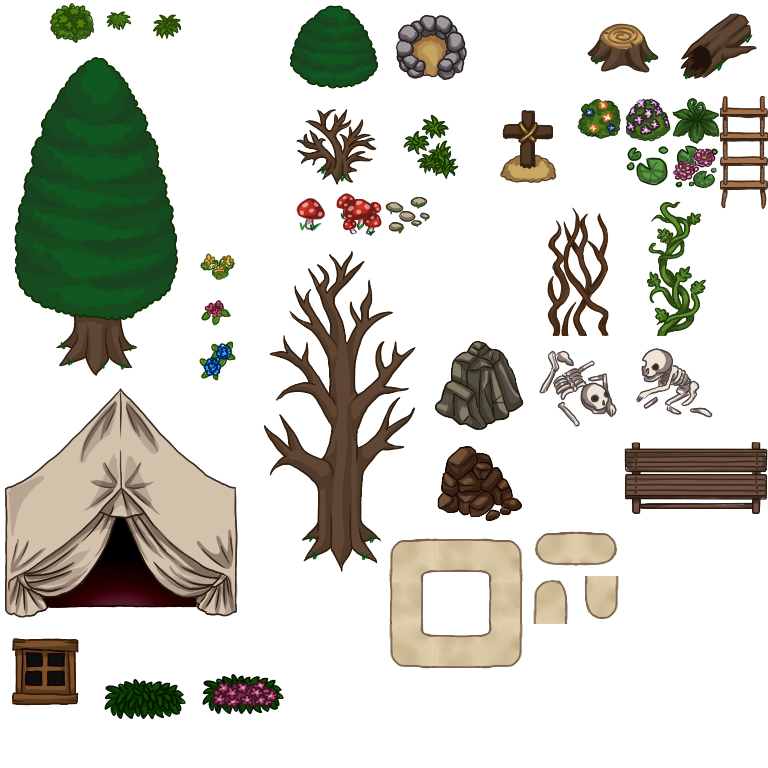Painted Tileset B-C-D-E 3.png