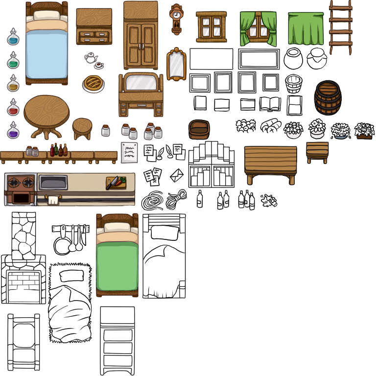 Painted Tileset B-C-D-E 1.png