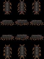 Centipede.png