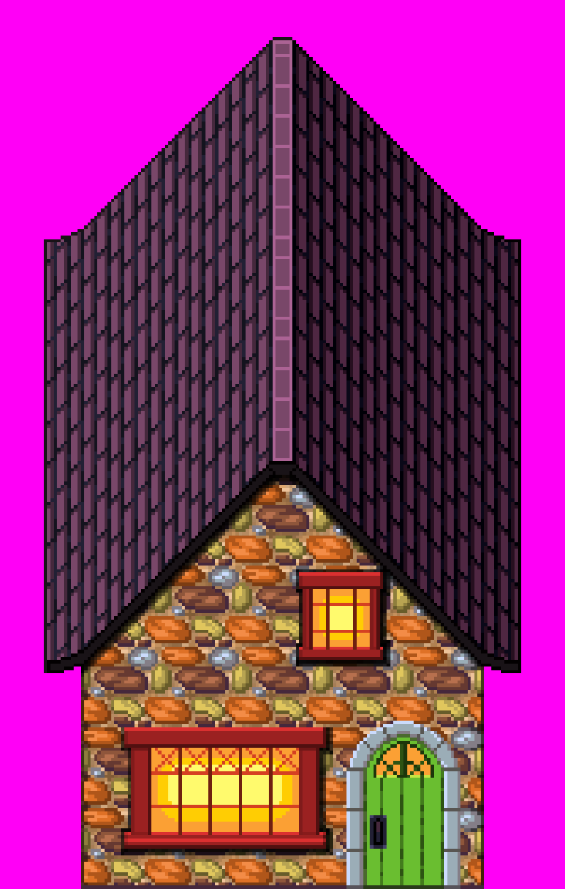 House1.png