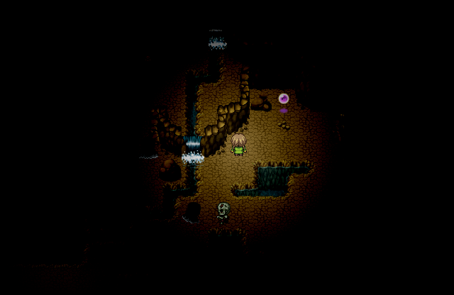 11Cave.png