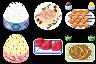 Dish Items.png