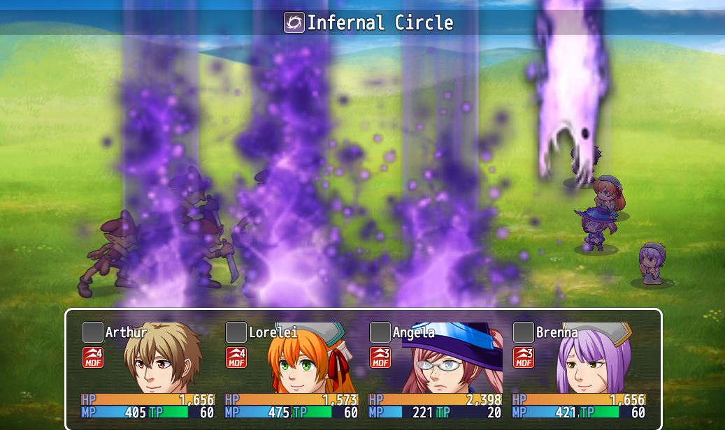Infernal Circle.png