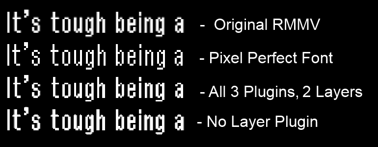 Font Example 2.png