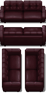 Couches.png