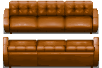 LongCouch.png