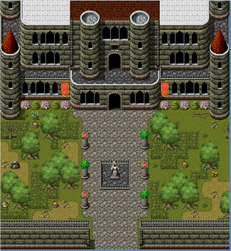 Castle_Updated.PNG