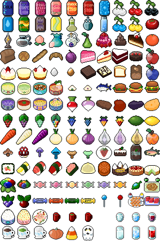 Food Items sheet.png