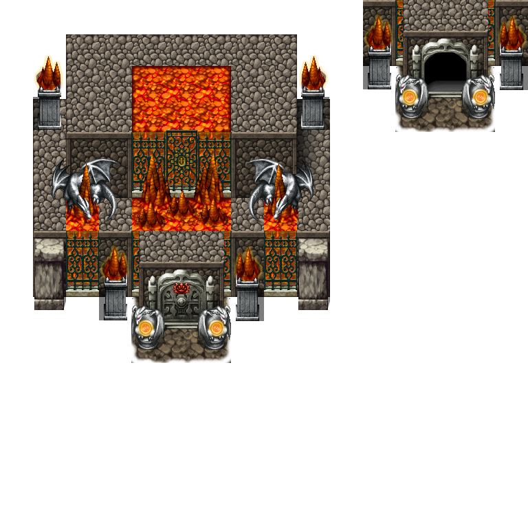 Fire-Temple--MV.png